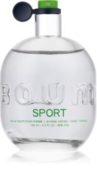 Jeanne Arthes Boum Sport Eau de Toilette für Herren