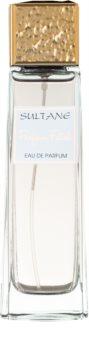 Jeanne Arthes Sultane Parfum Fatal Eau de Parfum til kvinder