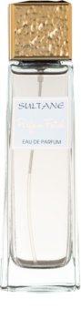 Jeanne Arthes Sultane Parfum Fatal Eau deParfum for Women