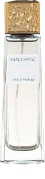 Jeanne Arthes Sultane Parfum Fatal parfémovaná voda pro ženy