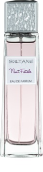 Jeanne Arthes Sultane Nuit Fatale Eau de Parfum for Women