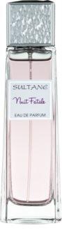 Jeanne Arthes Sultane Nuit Fatale parfumovaná voda pre ženy