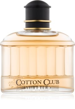 Jeanne Arthes Colonial Club Rhythm´n Blues eau de toilette for Men