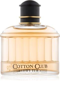 Jeanne Arthes Colonial Club Rhythm´n Blues Eau de Toilette pour homme