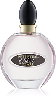 Jeanne Arthes Perpetual Black Pearl Eau de Parfum for Women