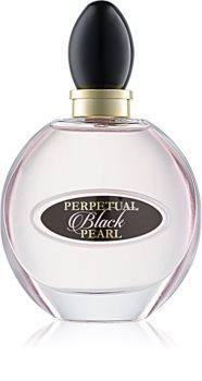 Jeanne Arthes Perpetual Black Pearl Eau de Parfum für Damen