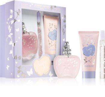 Jeanne Arthes Amore Mio set cadou pentru femei
