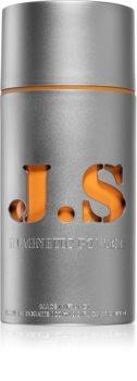 Jeanne Arthes J.S. Magnetic Power Sport Eau de Toilette Miehille