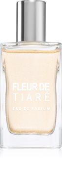 Jeanne Arthes La Ronde des Fleurs Fleur de Tiaré Eau de Parfum hölgyeknek