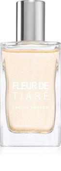 Jeanne Arthes La Ronde des Fleurs Fleur de Tiaré Eau de Parfum Naisille