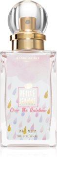 Jeanne Arthes Petite Jeanne Over The Rainbow Eau de Parfum pour femme