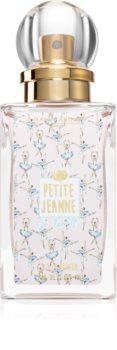 Jeanne Arthes Petite Jeanne Go For It! Eau de Parfum för Kvinnor