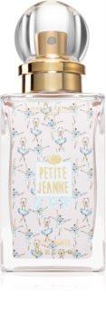Jeanne Arthes Petite Jeanne Go For It! Eau de Parfum Naisille