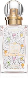 Jeanne Arthes Petite Jeanne Best Friends Forever Eau de Parfum for Women