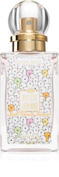 Jeanne Arthes Petite Jeanne Best Friends Forever Eau de Parfum pentru femei