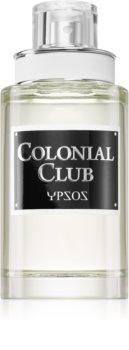Jeanne Arthes Colonial Club Ypsos Eau de Toilette för män