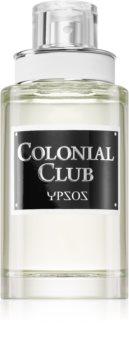 Jeanne Arthes Colonial Club Ypsos тоалетна вода за мъже
