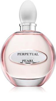 Jeanne Arthes Perpetual Silver Pearl Eau de Parfum pour femme