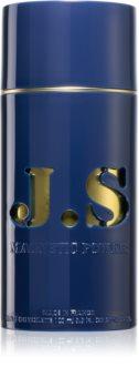 Jeanne Arthes J.S. Magnetic Power Night Eau de Toilette for Men
