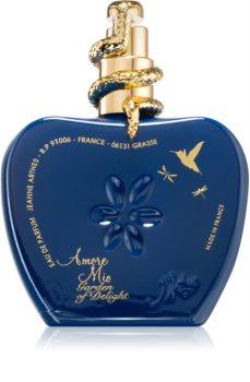 Jeanne Arthes Amore Mio Garden of Delight Eau de Parfum pour femme