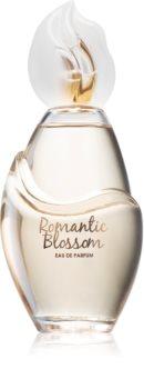 Jeanne Arthes Romantic Blossom Eau de Parfum för Kvinnor