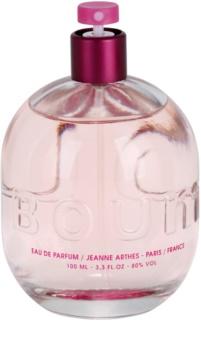 Jeanne Arthes Boum Eau de Parfum for Women