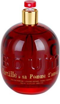 Jeanne Arthes Boum Vanille Sa Pomme d'Amour parfemska voda za žene