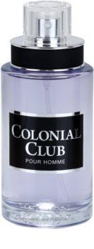 Jeanne Arthes Colonial Club toaletna voda za muškarce