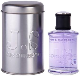 Jeanne Arthes J.S. Joe Sorrento Eau de Parfum para hombre
