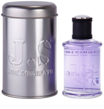 Jeanne Arthes J.S. Joe Sorrento Eau de Parfum pour homme