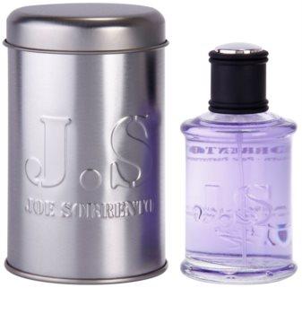Jeanne Arthes J.S. Joe Sorrento parfumovaná voda pre mužov