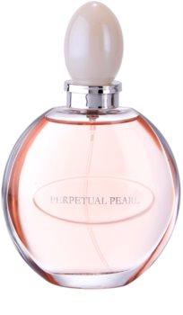 Jeanne Arthes Perpetual Pearl Eau de Parfum für Damen