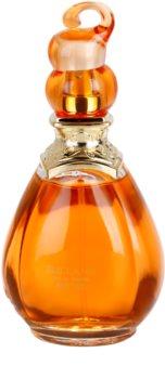 Jeanne Arthes Sultane parfumovaná voda pre ženy