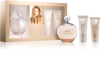 Jennifer Lopez Still coffret cadeau I. pour femme