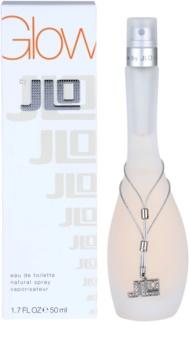 Jennifer Lopez Glow by JLo eau de toilette hölgyeknek