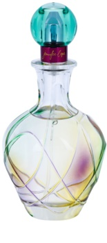 Jennifer Lopez Live parfémovaná voda pro ženy