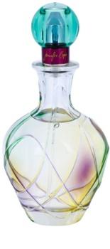 Jennifer Lopez Live парфюмированная вода для женщин