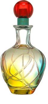 Jennifer Lopez Live Luxe eau de parfum para mujer