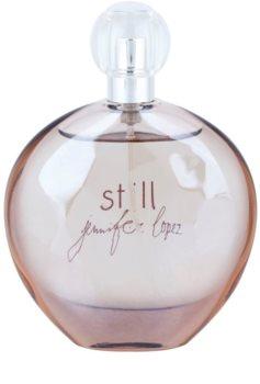 Jennifer Lopez Still Eau de Parfum für Damen