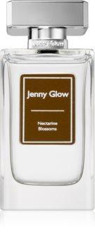 Jenny Glow Nectarine Blossoms parfumovaná voda unisex
