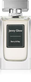 Jenny Glow Berry & Bay parfémovaná voda unisex
