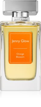 Jenny Glow Orange Blossom парфумована вода унісекс