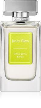Jenny Glow White Jasmin & Mint парфумована вода унісекс
