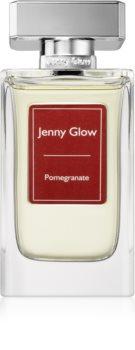 Jenny Glow Pomegranate парфюмированная вода унисекс