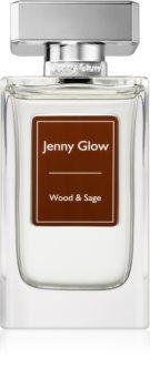 Jenny Glow Wood & Sage Eau de Parfum mixte