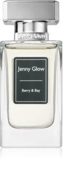 Jenny Glow Berry & Bay Eau de Parfum Unisex
