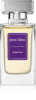Jenny Glow Grape Fruit parfémovaná voda unisex