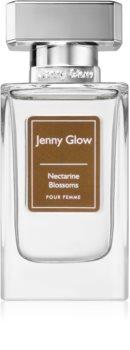 Jenny Glow Nectarine Blossoms parfémovaná voda unisex