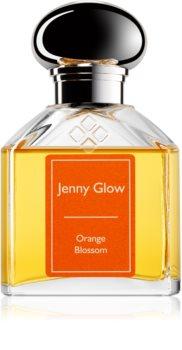 Jenny Glow Orange Blossom parfumovaná voda unisex