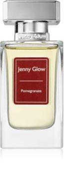 Jenny Glow Pomegranate eau de parfum unisex